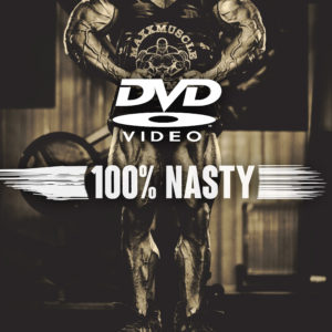 dvd_product