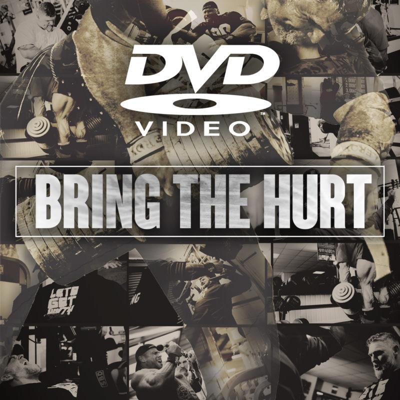 BTH_DVD_PRODUCT_IMAGE