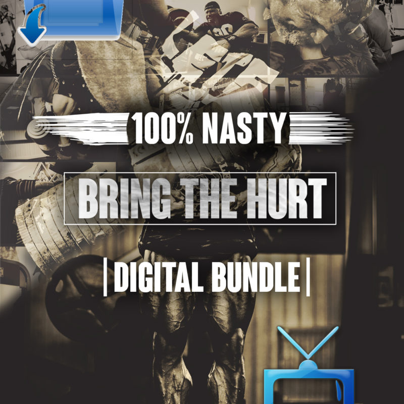 DIGITALBUNDLE_PRODUCT_IMAGE